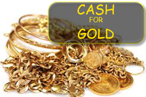 jewellery-300x200 Cash for Gold Centurion - Gold buyers