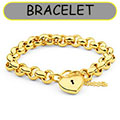 webuy-braclet Where can i sell my gold jewelry