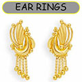 webuy-earrings Sell  Indian gold jewellery