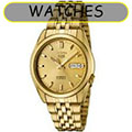 webuy-watch Sell Indian gold jewelry
