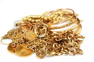 1-300x199 Gold buyers Lenasia - We offer cash for gold