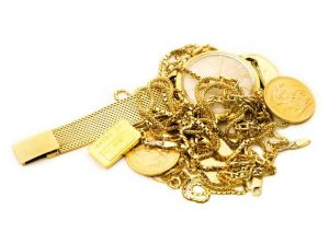 2-300x223 Gold buyers Rivonia - Cash for gold - Gold exchange