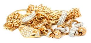 5-300x143 Gold buyers Krugersdorp - Selling your gold made easy