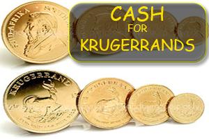 cash-for-gold-300x200 Gold dealer - we offer cash for your gold