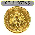 sell-gold-coins Cash for gold South Africa - Gold buyers South Africa