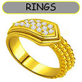 sell-gold-ring Cash for Gold Pretoria - We collect in your area