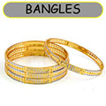sell-my-gold-bangles Cash for Gold Pretoria - We collect in your area