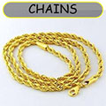 sell my chain