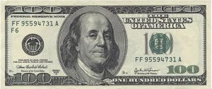 usd-100-us-dollars-2-300x126 Currency exchange service based in Melville Johannews