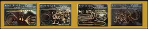 photo-17-300x60 Cash for gold Steelpoort - Gold buyers - Gold exchange