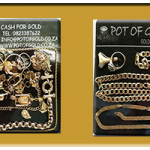 photo-20-150x150 Gold buyers Fourways - Cash for gold - Gold Exchange