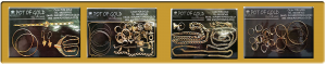 sell-gold-jewellery-300x60 Sell gold near me - Gold buyers