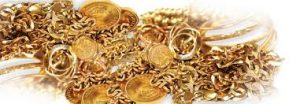 gold buyers melville